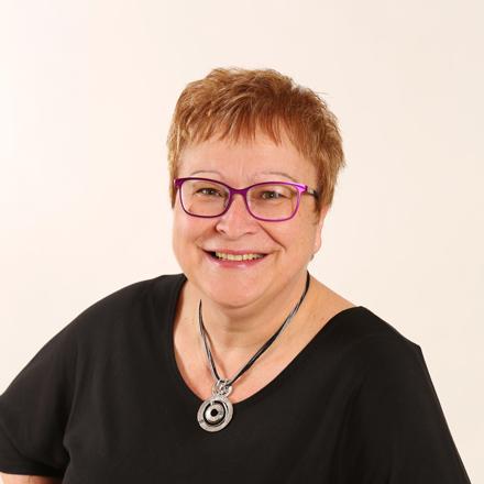 Chantal-Paquette,-administratrice-du-C.A440