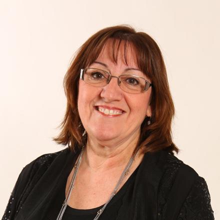 Claire-Lamoureux,-présidente-du-C.A440