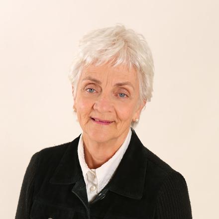 Ines-Rouleau-Paquin,-secrétaire-trésorière-C.A440