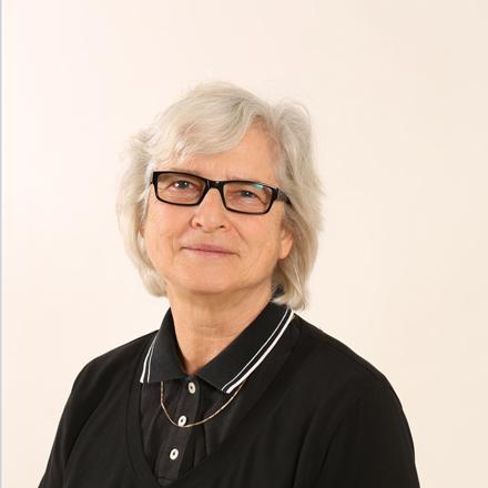 Nicole-Pothier,-administratrice-du-C.A440
